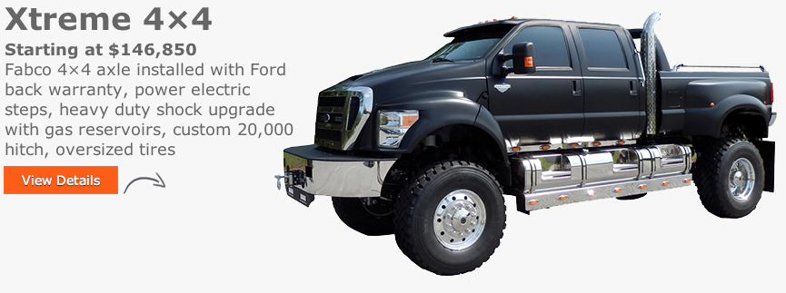 Ford F550 Dump Truck Wiring Diagram together with F650 Super Truck With Cat Engine in addition 2000 Ford F 350 Wiring Schematic in addition Wiring Diagram For 1999 Ford F550 Truck furthermore F250 Fuel Pump Relay Location. on ford truck f550 fuse panel diagram