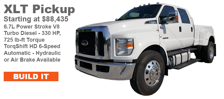 Ford F650 Price >> Home F650 Supertruck