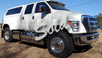 F650 For Sale